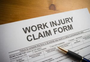 Workers' Compensation Third Party Liability Avoiding Workers' Comp Caps